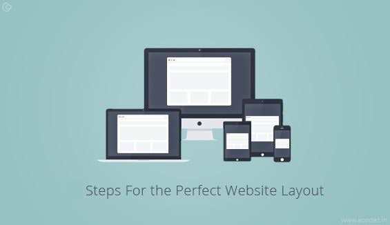 Steps-To-the-Perfect-Website-Layout