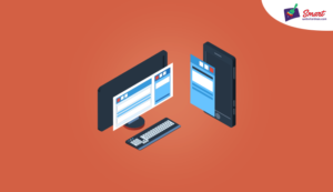 Principles of Mobile Interface Design