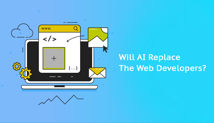will-ai-replace-the-web-developers