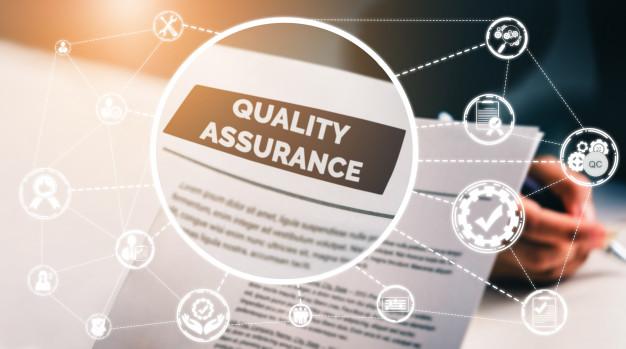 qa-quality-assurance-quality-control-concept